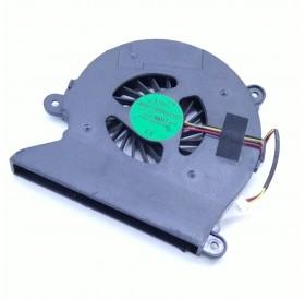 Ventoinha / Cooler AB0805HX-TE3