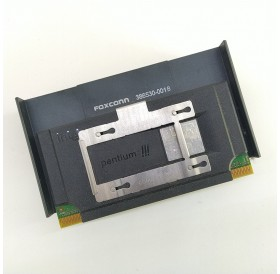 Processador Intel Pentium III