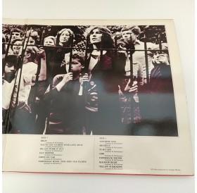 """""""The Beatles - 1962-1966"""" - Disco duplo de Vinil LP"""