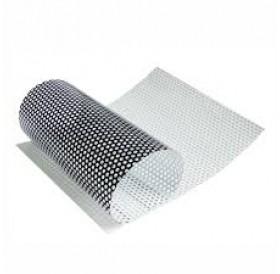 Vinil 137 x 90 cm Autocolante Micro-Perfurado