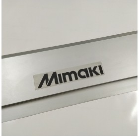 Mimaki JV5-160S - Tampa Superior Central Frente