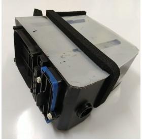 Mimaki JV5-160S - Cassete do Depósito de Resíduos