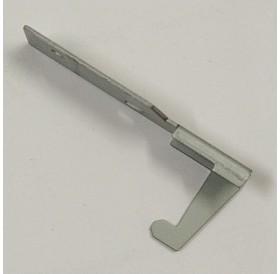 Mimaki JV5-160S - Tranca da Cassete do Cartucho de Tinta