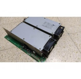 Mimaki JV5-160S - Power Board