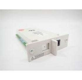 Módulo Xerox Kit 1 Linha de Fax 960K65351