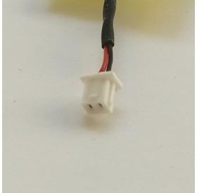 Asus X52S Cabo de Ligação do Modem ML3054