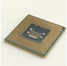 Processador Intel® Core™2 Duo T7250