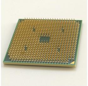 Processador AMD Turion 64 X2