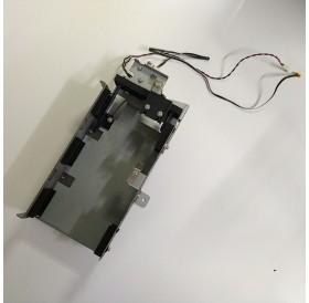 Mimaki JV5-160S - Cassete do Cartucho de Limpeza