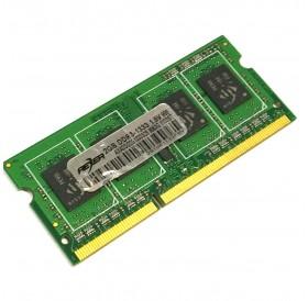 Memória SODIMM DDR3 Rexer 2GB para portátil