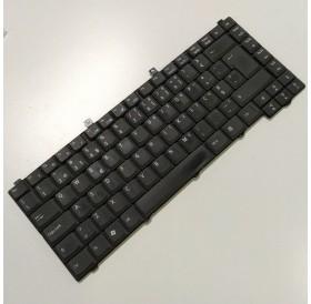 Teclado Acer Aspire 1650 ZL3
