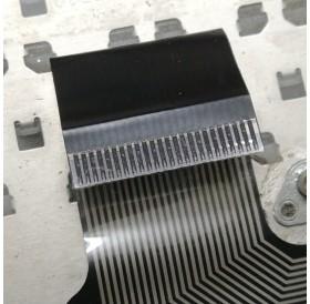 Teclado HP TX1000