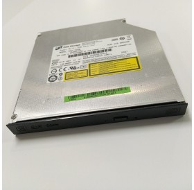 Drive DVD Acer Aspire 5720