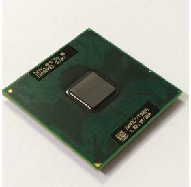 Processador Intel E923B903