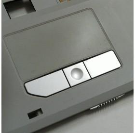 Palmrest Acer Aspire 5720